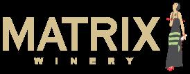 Matrix Winery – Russian River Valley